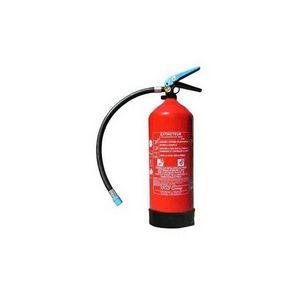 Jean-Claude ANAF & Associés - extincteur 1415946 - Extintor