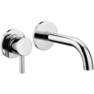 PAFFONI - vasque à encastrer 1418396 - Lavabo Empotrado