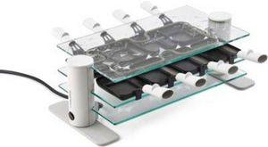 Lagrange -  - Aparato Eléctrico Para Raclette