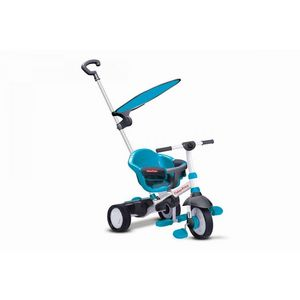 Fisher-Price -  - Triciclo
