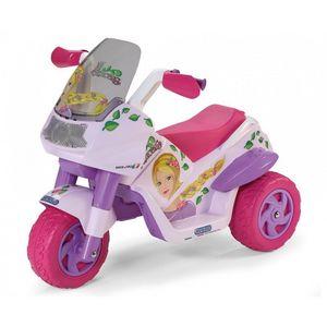 Peg Perego -  - Triciclo
