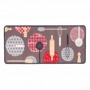 Blanche Porte - tapis de cuisine 1424416 - Alfombra De Cocina