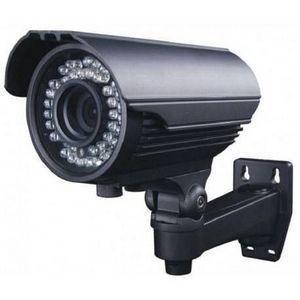 GRANTEK -  - Cámara De Vigilancia