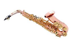 BUFFET CRAMPON -  - Saxofón