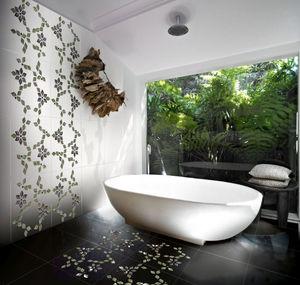 VETROVIVO - naturæ - Azulejos De Mosaico Para Pared