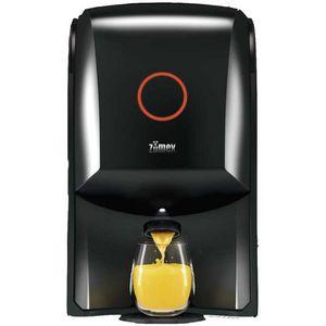 ZUMEX -  - Exprimidor De Limones
