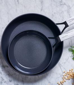 GREENPAN - set de 2 - Sartén De Cocina