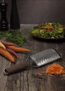 Microplane International - lame double tranchant - Rallador De Verduras