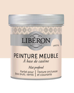 Libéron - layette - Pintura Con Efectos Para Mueble