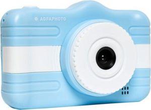 AGFAPHOTO Holding -  - Cámara Digital