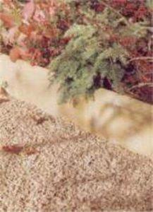 Westcrete Mini Mix -  - Borde De Jardín