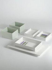 Kose - set rettangoli - Fuente