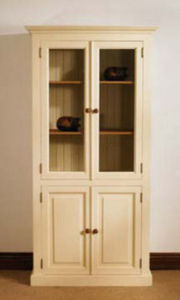 Pippy Oak Furniture -  - Biblioteca