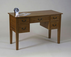 Pippy Oak Furniture -  - Mesa De Despacho