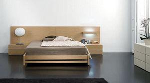LINEAS HOY -  - Dormitorio