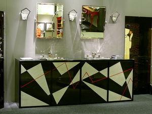 Volevatch -  - Mueble De Cuarto De Baño