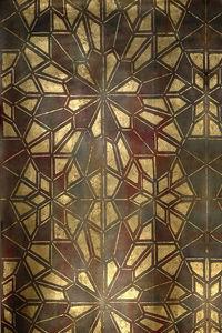 ULGADOR - crystal - Papel Pintado
