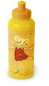 Egmont Toys -  - Botella Para Niño