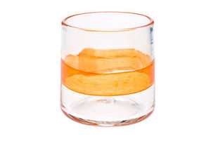 GLASCRAFT -  - Vaso De Whisky