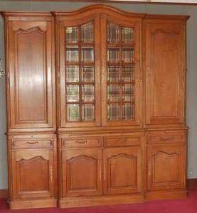 Brocante de la Fénière -  - Biblioteca