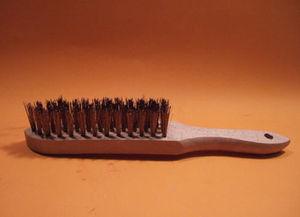 Laverdure Et Fils -  - Cepillo Metálico