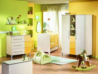 Sauthon - fun - Habitación Bebé 0 3 Años