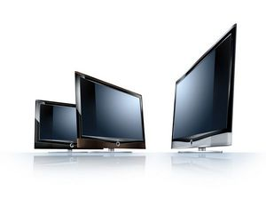 Loewe -  - Televisión Lcd