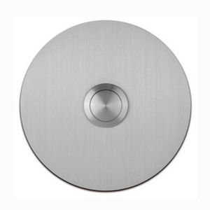 Serafini -  - Botón De Timbre