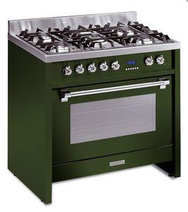 LABRIEYRE - cosy 90 - Cocina