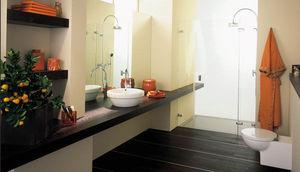 Bathrooms At Source - preciosa - Cuarto De Baño