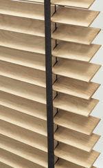 American Shutters - venetian blinds - Estor Veneciano