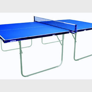 Thurston - butterfly compact table tennis table - Ping Pong
