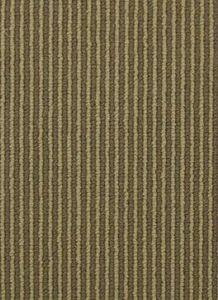Weston Carpets - weston supreme stripe - Alfombra De Escalera