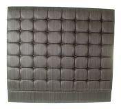 Seetall Furniture -  - Cabecera