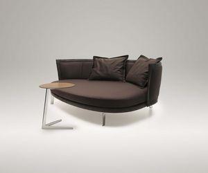 De Sede -  - Sofá 2 Plazas