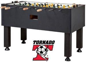 Tornado -  - Futbolín