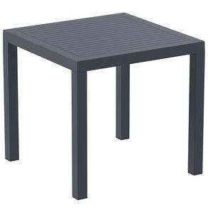 Alterego-Design - cantina - Mesa De Comedor Rectangular