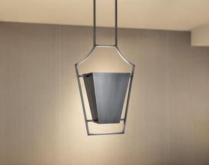 Kevin Reilly Lighting - seva--- - Lámpara Colgante