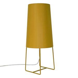 FrauMaier - minisophie - Lámpara De Sobremesa