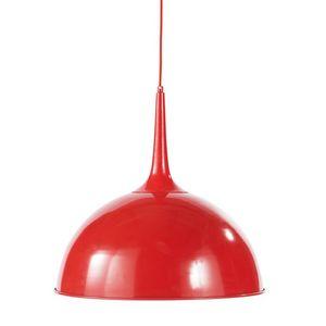 MAISONS DU MONDE -  - Lámpara Colgante