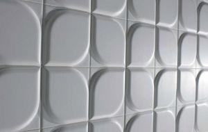 CasaLux Home Design - leaf et leaf l - Azulejos Para Pared