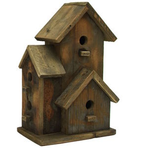 L'ORIGINALE DECO -  - Casa De Pájaros