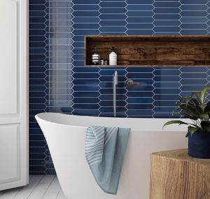 CasaLux Home Design - arrow - Azulejos Para Pared