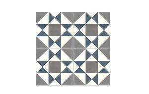 CasaLux Home Design - carreau de ciment grenelle 10.30.32 - Baldosa De Cemento