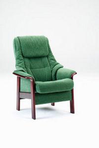 Elano Furniture Ltd. -  - Sillón De Relax
