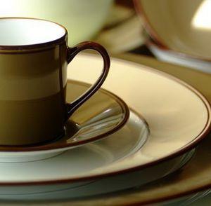 Legle -  - Taza De Café