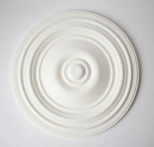 Nevadeco - Rosetón-Nevadeco-CC 50 diametre 50 cm