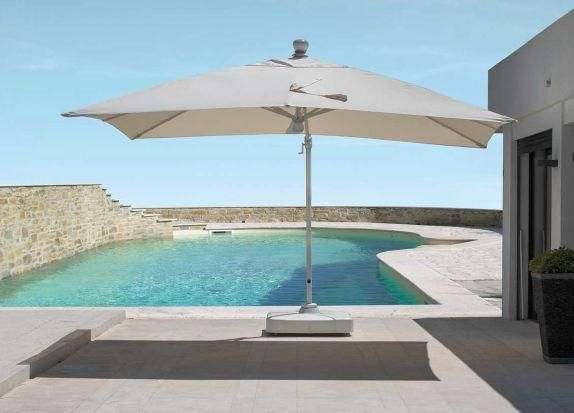 ITALY DREAM DESIGN - Sombrilla luminosa-ITALY DREAM DESIGN-Led