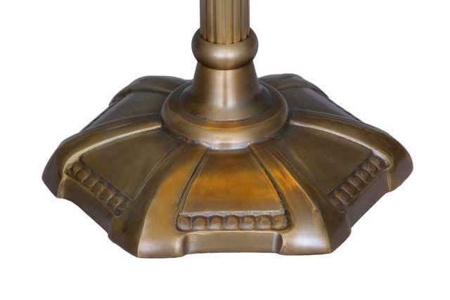 PATINAS - Lámpara de sobremesa-PATINAS-Rome table lamp I.