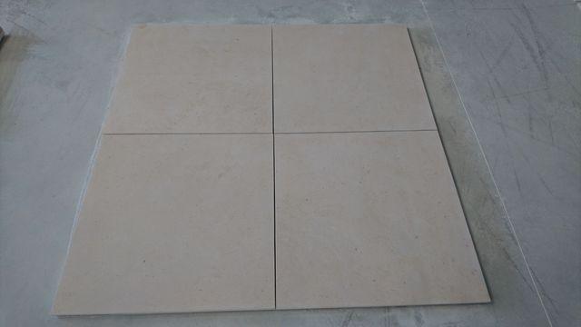 Sols  Pierre & Marbre - Baldosa de piedra natural-Sols  Pierre & Marbre-Dallage 60x60/80x80